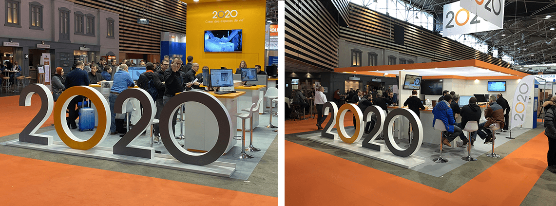 decor-de-stand-2020-SPACES