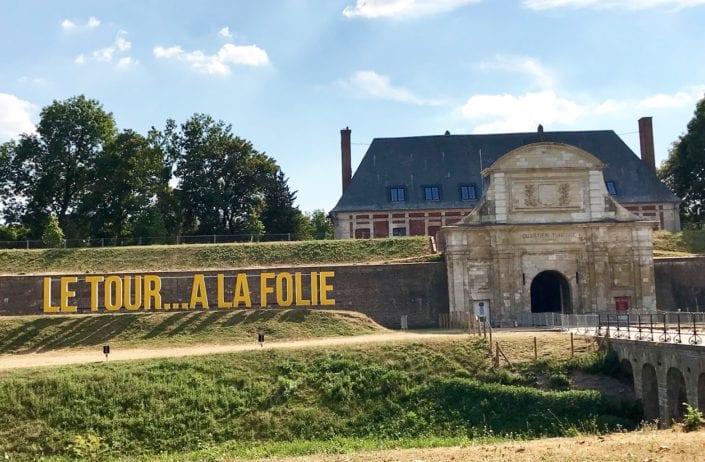 grandes-lettres-en-polystyrène-Arras-tour-de-france