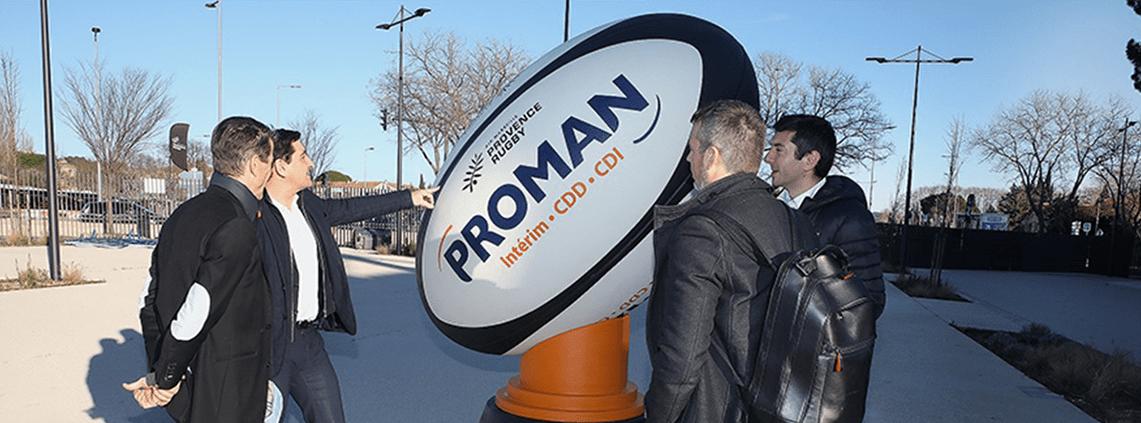 objet-xx-polystyrene-3d-ballon-rugby