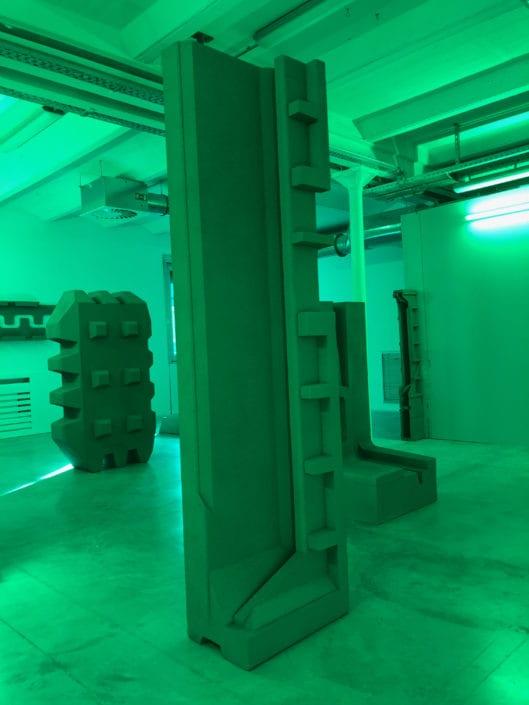 sculpture-exposition-berdaguer-pejus
