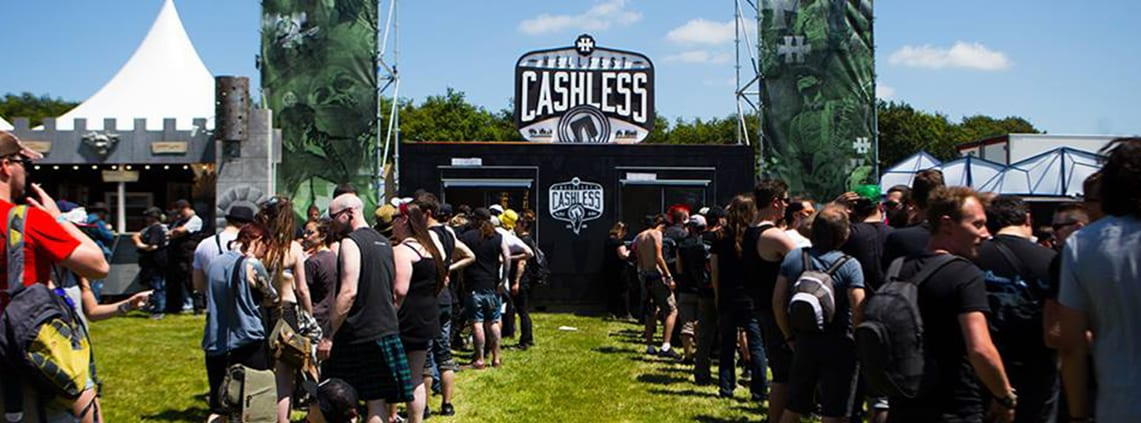 LOGOS_SUR_CONTAINERS_HELLFEST