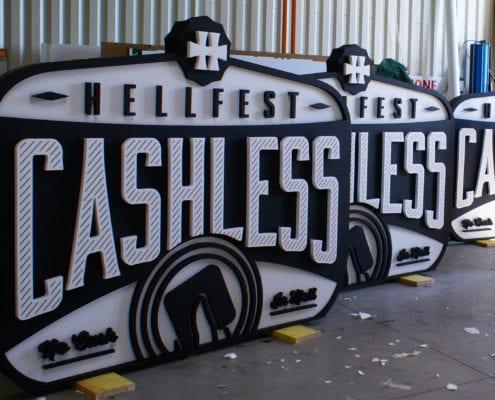 logo-festival-hellfest