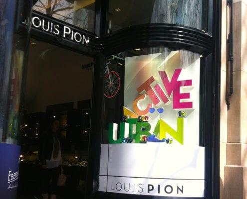 window-store-urban-active-louis-pion