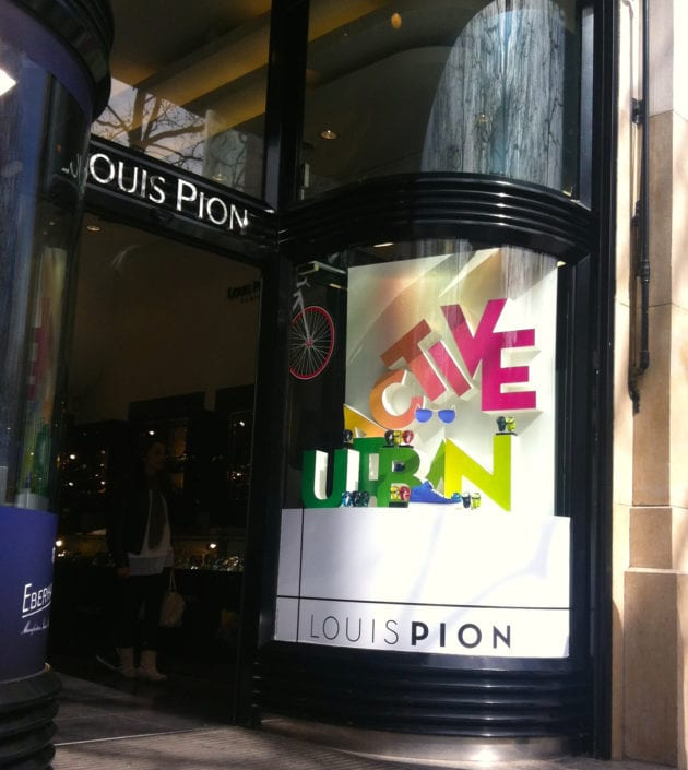 window-store-urban-active-louis-pion