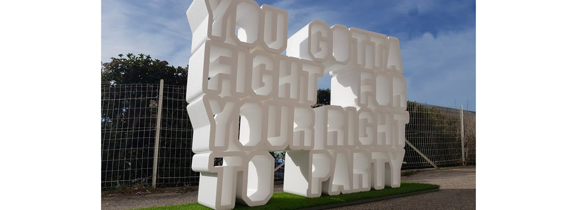 lettres-exposition-you-gotta-fight