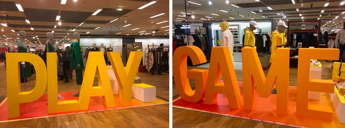 decor-commercial-galeries-lafayettes-galfa