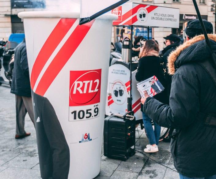objet-publicitaire-geant-rtl2
