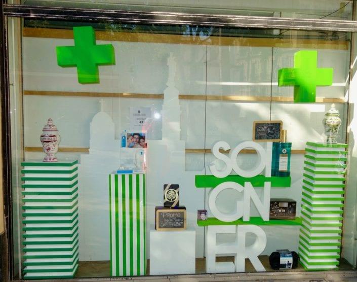 decoration-commerciale-pharmacie