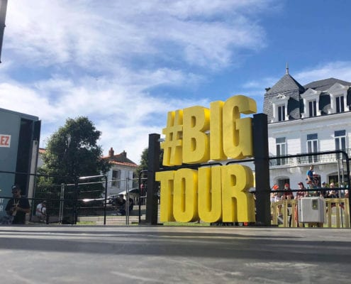 lettres-exterieur-outdoor-big-tour-1