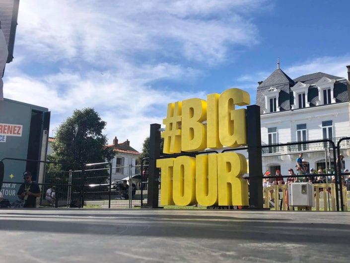 lettres-exterieur-outdoor-big-tour-1