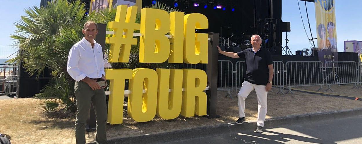 lettres-exterieur-big-tour