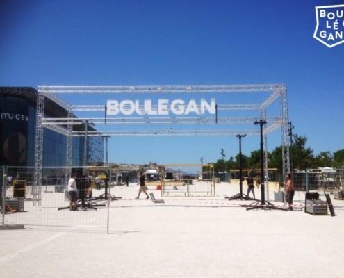 BOULEGAN - boulegan2-min