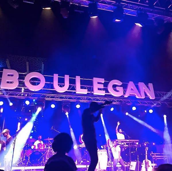 lettrage-suspendu-festival-boulegan