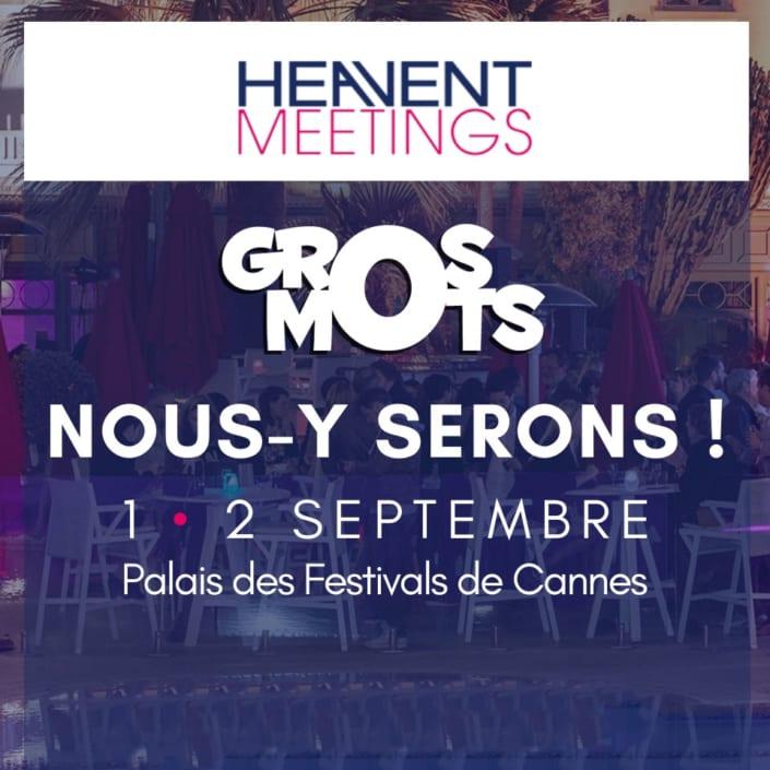 salon-heavent-meetings-cannes-2020