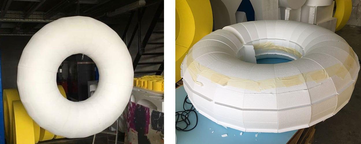 forme-en-polystyrène-objet-donut