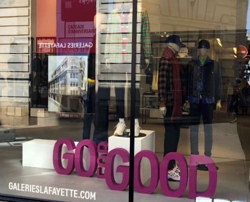 GALFA_GO_FOR_GOOD - mini-deco-vitrine