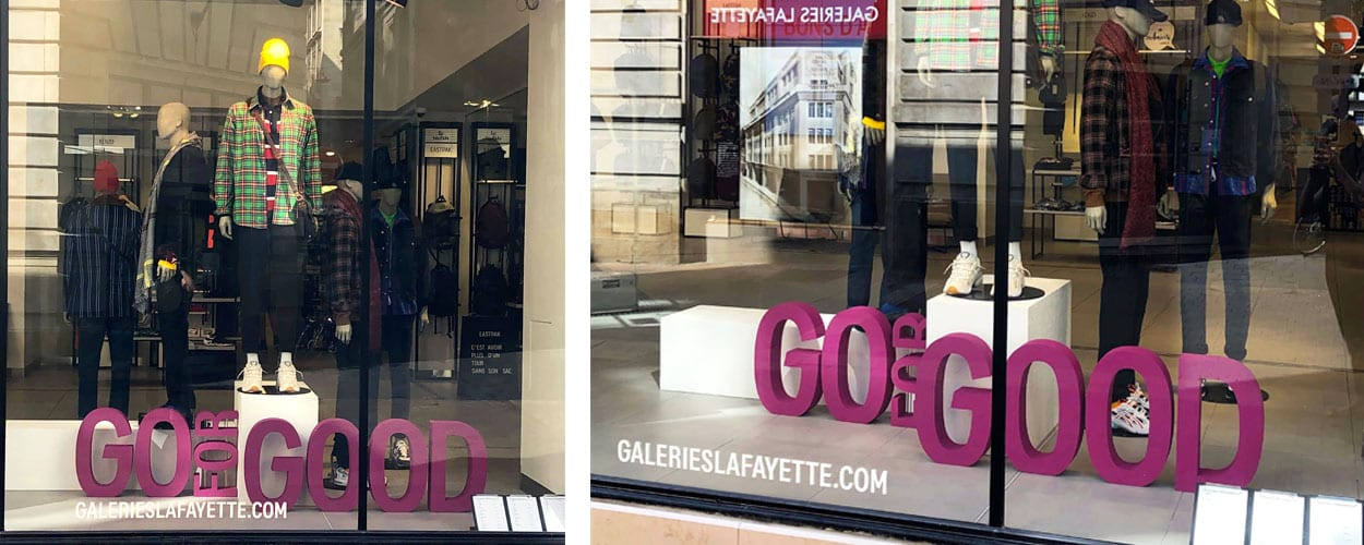 GALFA_GO_FOR_GOOD - slider-deco-boutique-galeries