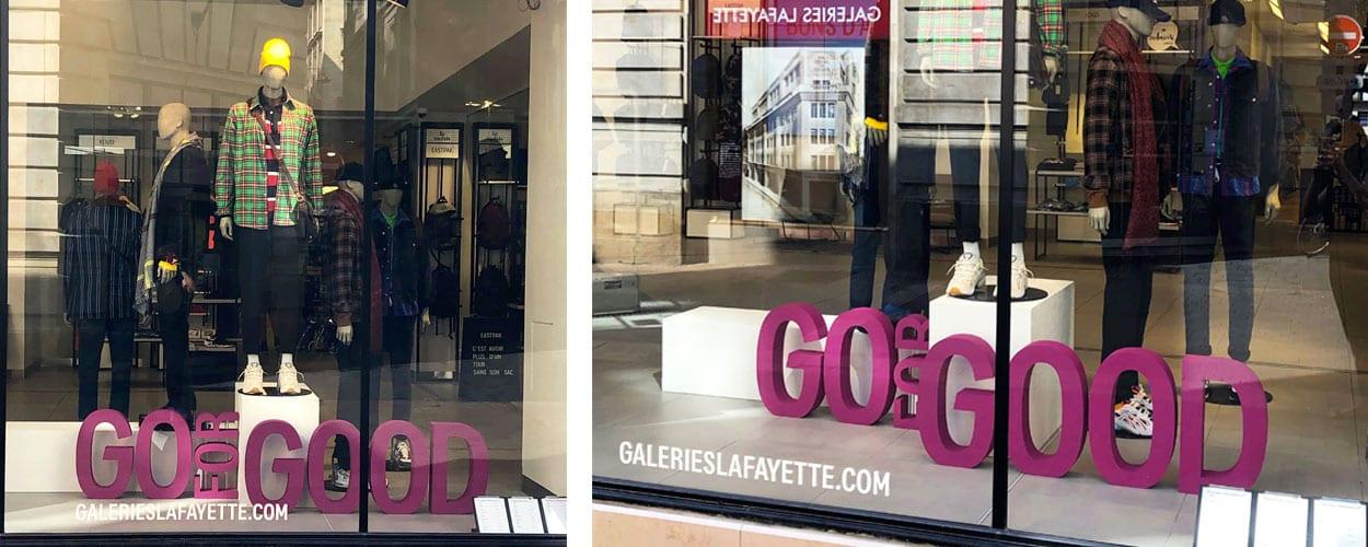 GALFA_GO_FOR_GOOD - slider-deco-boutique-galeries