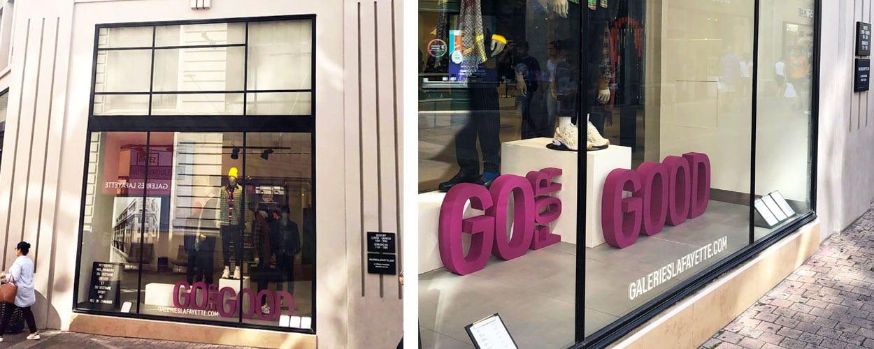 GALFA_GO_FOR_GOOD - slider-vitrine-boutique-galeries