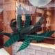 décorations de vitrines-memo-paris