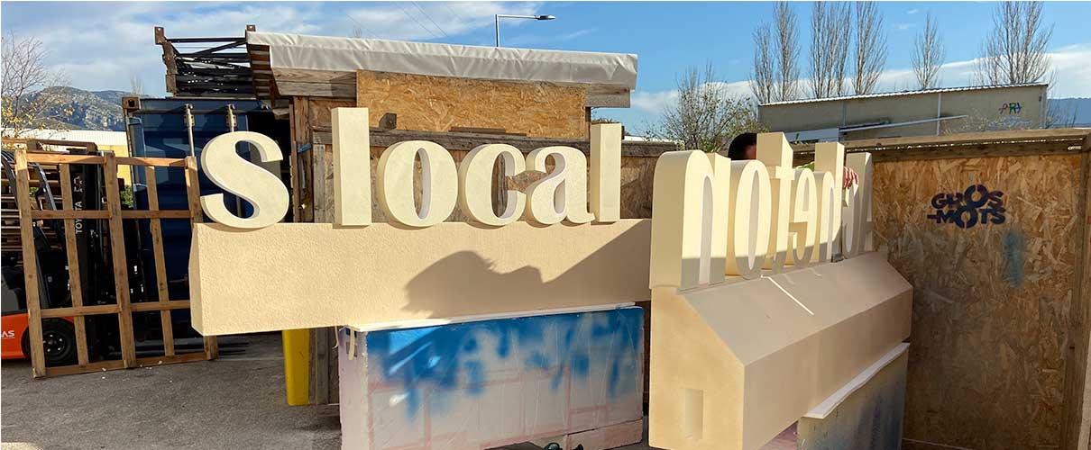 lettres-resine-achetons-local-vallee-de-lherault
