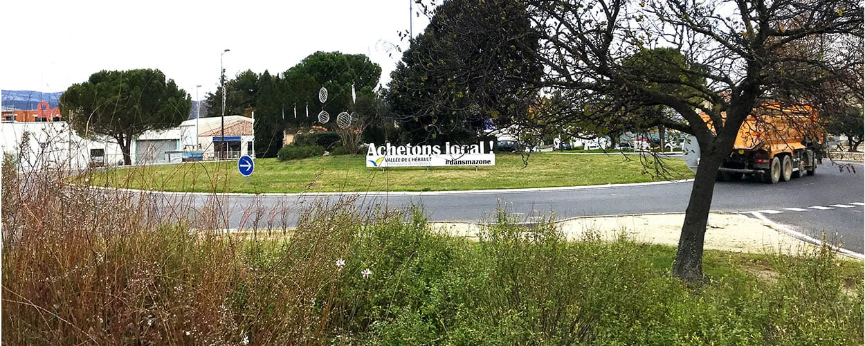 lettres-resine-vallee-de-l-herault