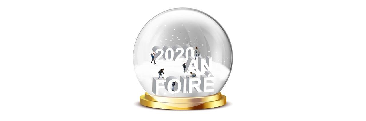 VOEUX_2021 - actu1-voeux-2021