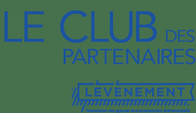 2020 - logo-club-des-partenaires-bleu