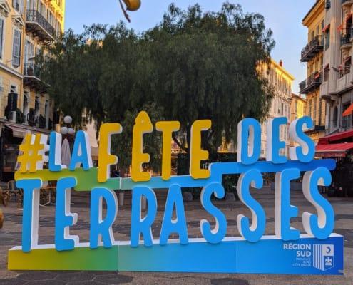 LA_FETE_DES_TERRASSES - mini2-lafetedesterrasseslettres