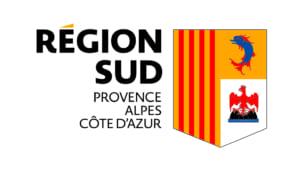Logo_region_sud - LOGO-2-QUADRI