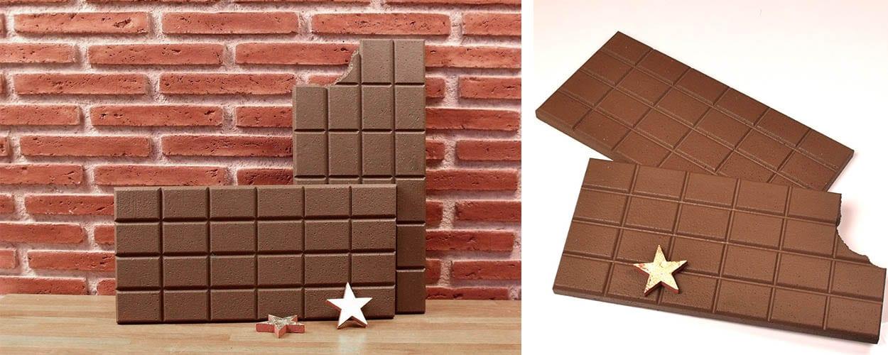 décors-de-pâques-tablettes-de-chocolat