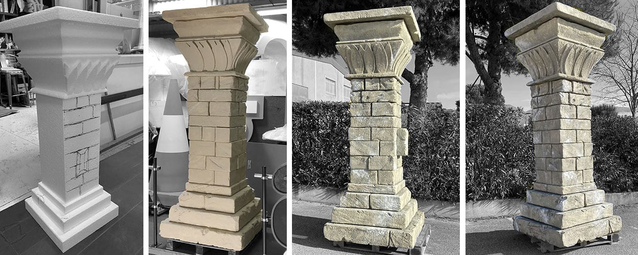 décor-escape-game-pilier-angkor