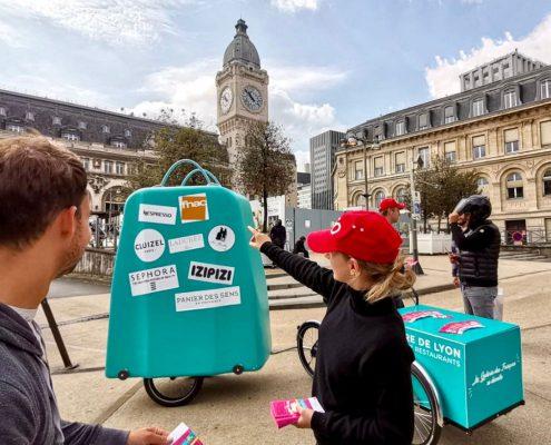 VALISE - mini-objet-geant-valise