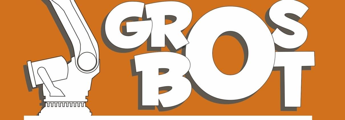 GROSBOT - Logo-Grosbot-reseaux-1080px