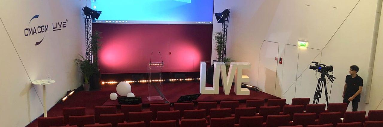 mobilier-plateaux-tv-cma-cgm-lettres-live