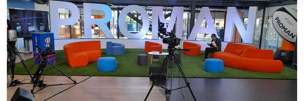 mobilier-plateaux-tv-proman