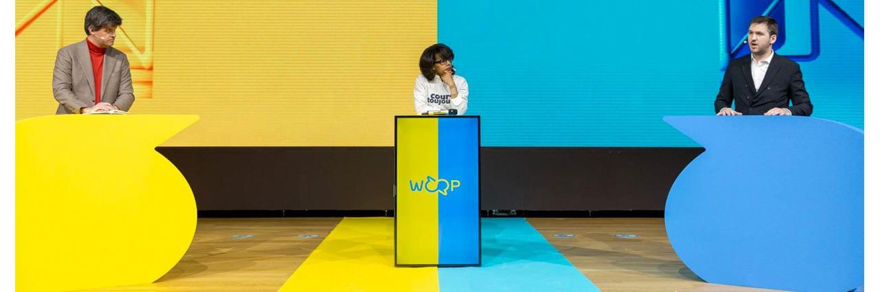 mobilier-plateaux-tv-woop