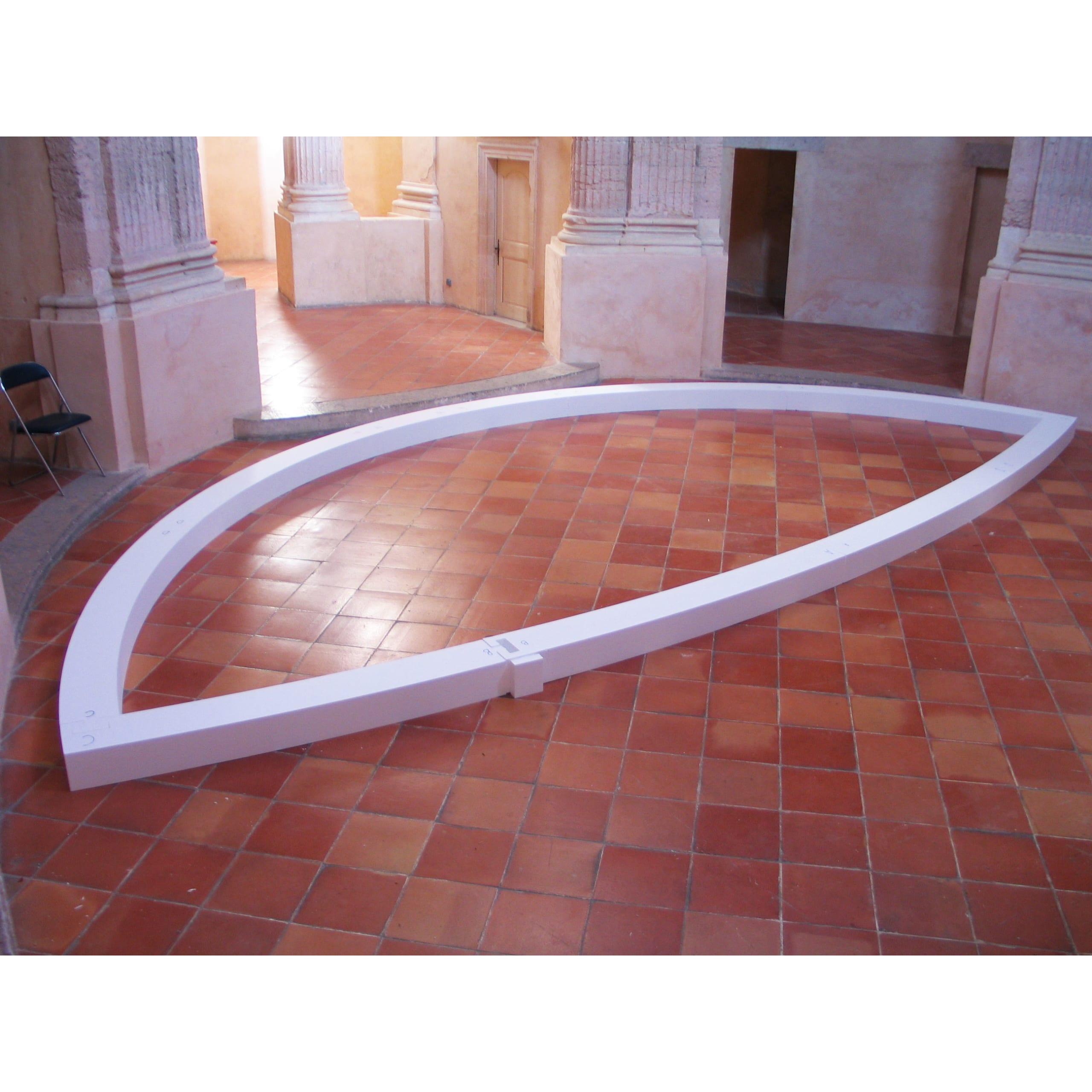 objets-en-polystyrène-décor-musee-picasso